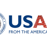 Breaking News: USAID Launches $4.1 Million Artificial Intelligence Initiative