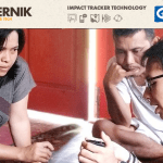 Which ICT4D Solution is Best for Your Project?