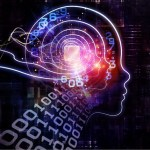 Help! My Boss Wants an Artificial Intelligence Project. What Should I Do?