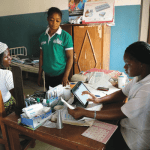 Every African Country's National eHealth Strategy or Digital Health Policy