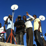 Apply Now: $500,000 in Cash Grants for Your Internet Projects in Africa, Asia, Americas
