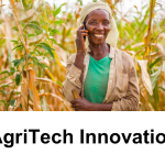 Apply Now: £1,760,000 for Your Agriculture Technology Innovation