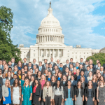 Apply Now: Paid Science & Technology Policy Fellowships in Washington DC