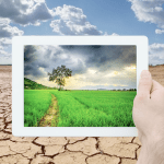 Digital Technologies Are Part of the Climate Change Problem