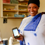 Apply Now: $1 Million Seed Funds for Digital Health Startups in East Africa