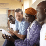 Apply Now: Yoti Humanitarian Technology Support Programme