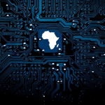$180 Billion Internet Economy Opportunity in African Countries
