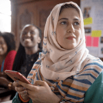 Apply Now: $15,000 Grants for Your EduTech Nonprofit Organization