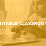 Apply Now: $335,000 in Grant Funding for Your EduTech Solutions