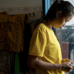 Six Ways Technology Solutions Can Help End Gender-Based Violence