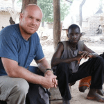 Aid Evolved Podcast: Building a Technology Team in Kenya