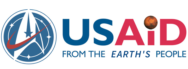 usaid space