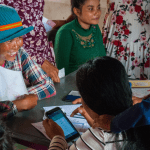3 Ways to Make Digital Health Services Work for Everyone