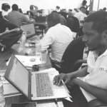 It's Time to Connect African Entrepreneurs to Global Venture Capital