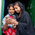 UNICEF 10 Point Children's Data Governance Manifesto