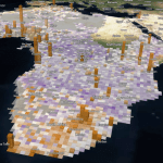 Please Use Accurate Poverty Maps in Humanitarian Relief Programs