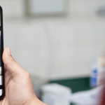 UNDP Wants Your Input on How to Use Telehealth Solutions Successfully