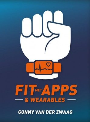 Gonny-Fit-Apps-cover