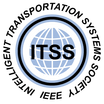 itss-logo