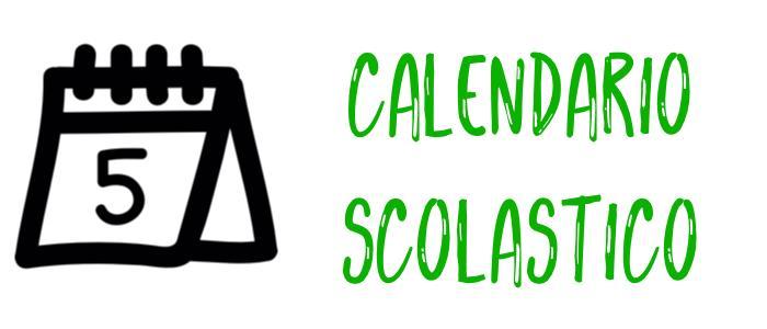 Calendario Scolastico Torino.Istituto Comprensivo Via Ricasoli Torino