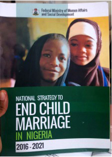 no-child-marriage_2