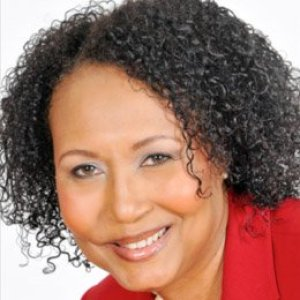 Gabrielle Wanamaker