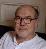 Francesc Sáinz Bermejo