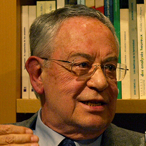 Roger Armengol Millans