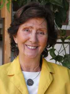 Teresa Rosell Poch
