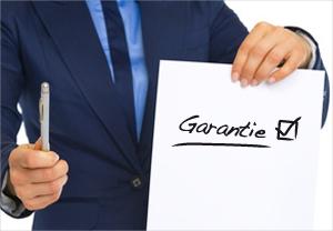 about-garantie