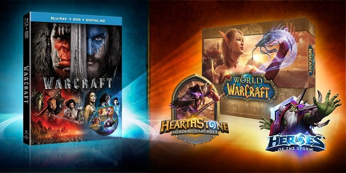 https://i2.wp.com/www.icy-veins.com/forums/news/23190-warcraft-movie-dvd-blu-ray-release-dates-and-rewards.jpg