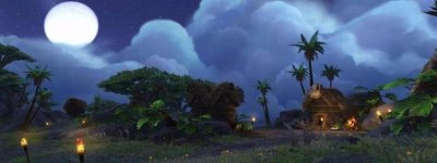 Island Expeditions Rewards Drop Rate Increased - News ...