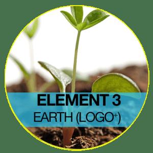 Elements-3-branding-Master-Class