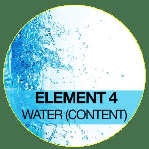 Elements-4-branding-Master-Class