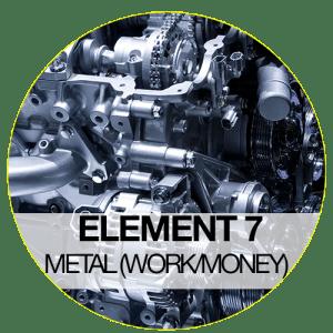 Elements-7-branding-Master-Class