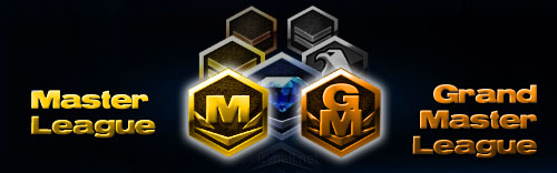 Two New Leagues Coming To StarCraft 2