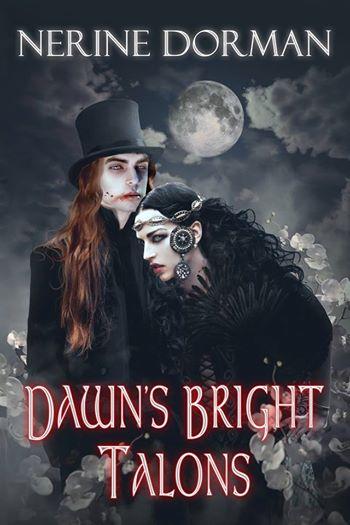 Dawn's Bright Talons