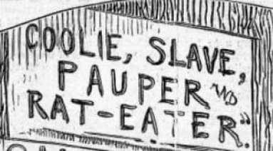 coolie-slave-pauper-rat-eater-1871