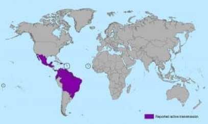 zik-world-map_active_01-26-2016_web_2
