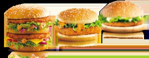burger-wraps