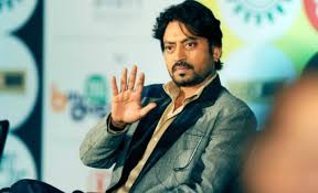 "Irrfan Khan Controversy over Ramzan: "" Clerics Don't Scare Me"""