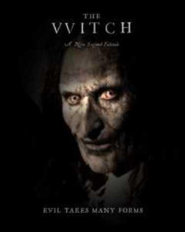 the_vvitch_a_conjuring_folktale_by_jakethecardmaker-d9qj8r3