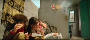 Jagga Jasoos: What To Look Out For In This Summer's Mystery Musical 6