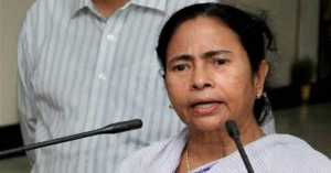 Disastrous Flood In West Bengal : Chief Minister Mamata Appeals For Relief Fund 3