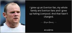 Rooney Returns To His Boyhood Club; Lukaku Moves To United 9