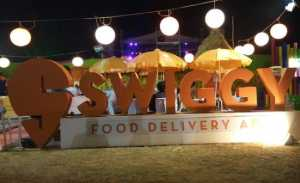 Swiggy In Controversy Over Alleged Mismanagement 2