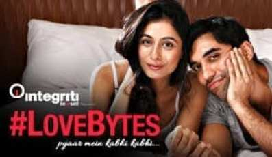 5 Must Watch Indian Web Series 4