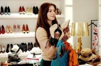 The Devil Wears Prada- A Review Of The International Bestseller 3