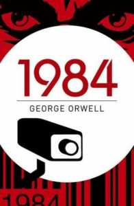 1984: A Classic that Shapes Minds 1