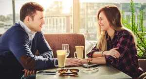The BEST Coffee Date Tips You Need to Know right NOW 1